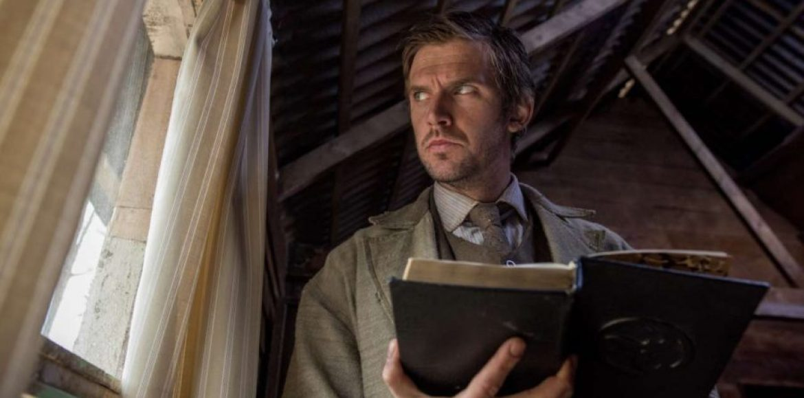 The Raid's Gareth Evans is back with Netflix's Apostle (review)