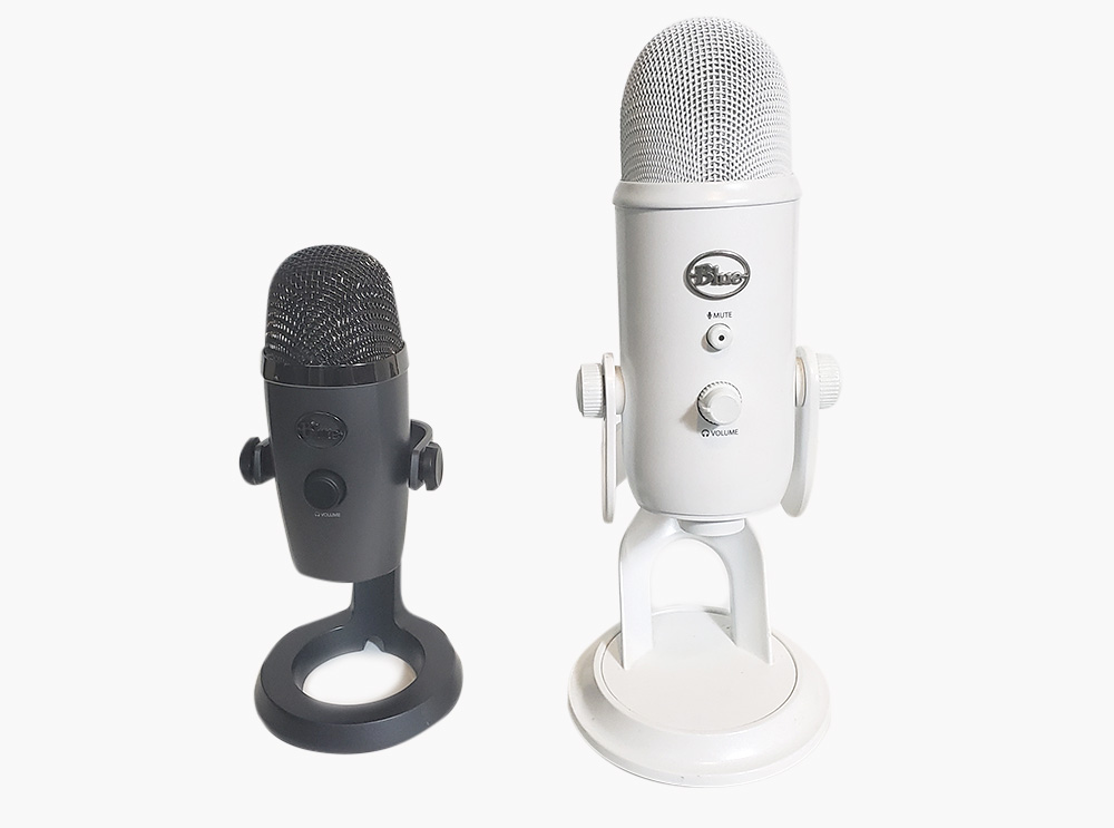 blue yeti nano usb microphone is a worthy sibling to the blue yeti review nerd reactor. Black Bedroom Furniture Sets. Home Design Ideas