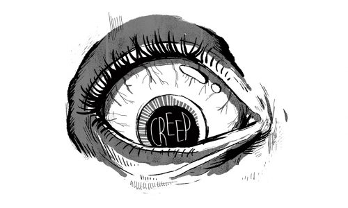 Creep LA: Awake is a surreal immersive theatrical experience