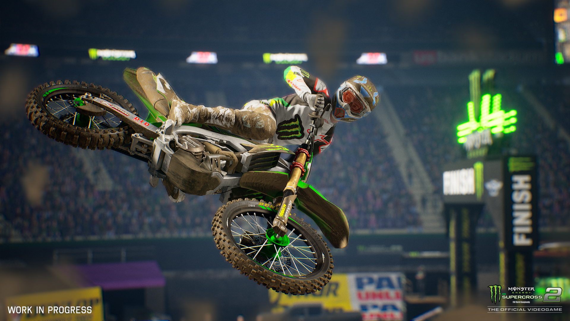Monster Engergy Supercross - The Official Videogame 2 Screen_Annuncio_07