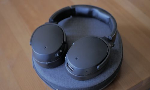 Focus in on your music with the new Skullcandy Venue (Review)