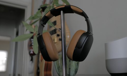 Skullcandy Crusher 360 Review: Feel the noise