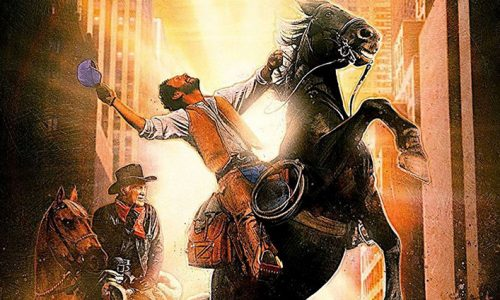 City Slickers – Blu-ray Review