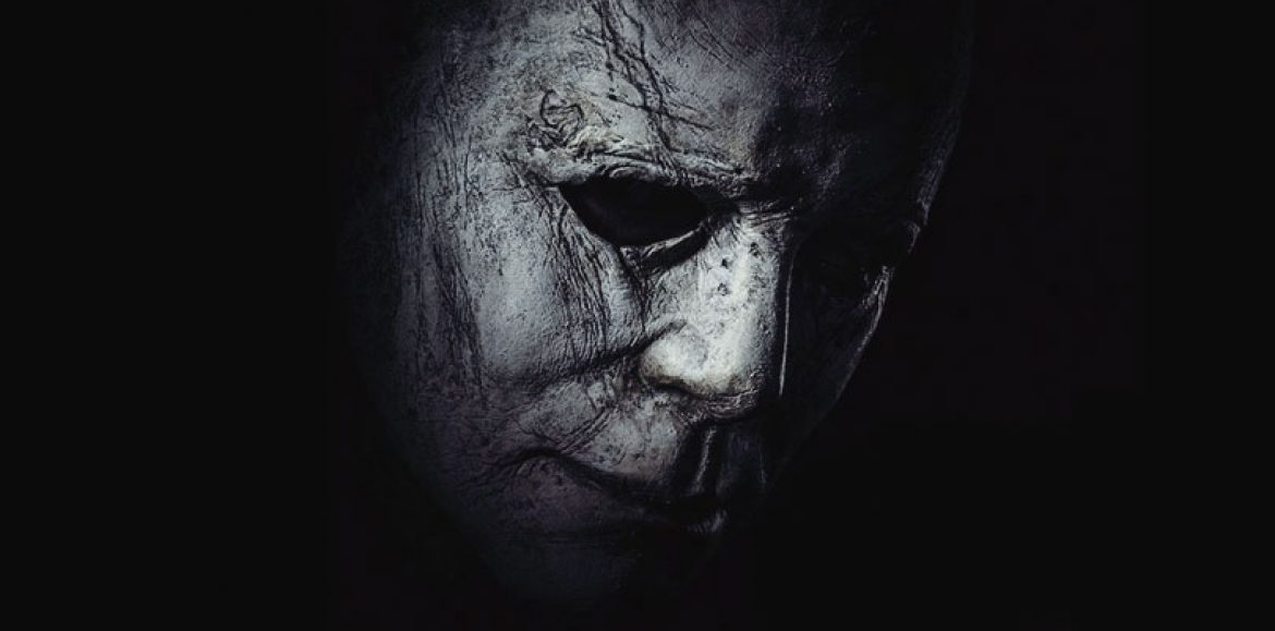 Halloween (2018) Review