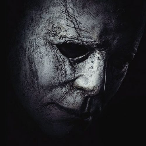 Halloween (2018) – 4K Ultra HD Blu-ray Review