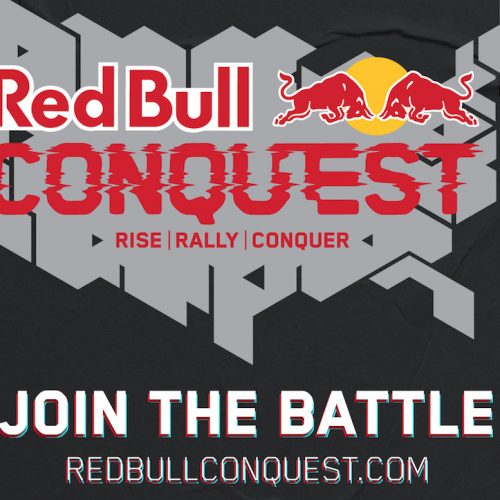 Top Street Fighter V and Tekken 7 players to compete at Red Bull Conquest National Finals