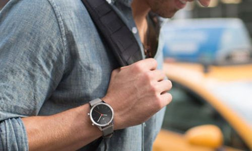 Mobvoi announces new TicWatch C2 and TicPods Free