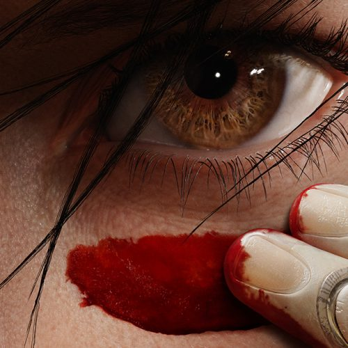 Alita: Battle Angel gets beautiful new trailer