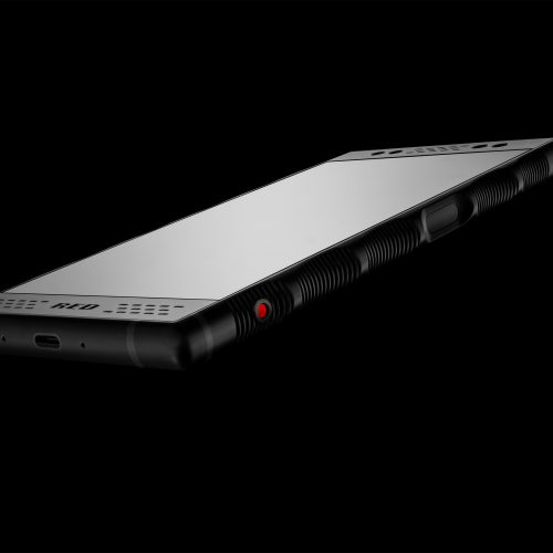 RED Hydrogen One now available for Verizon and AT&T