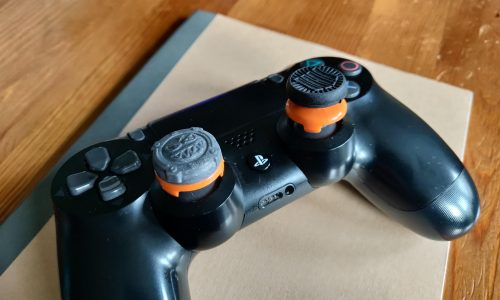 KontrolFreek's Call of Duty Black Ops 4 Edition: Review