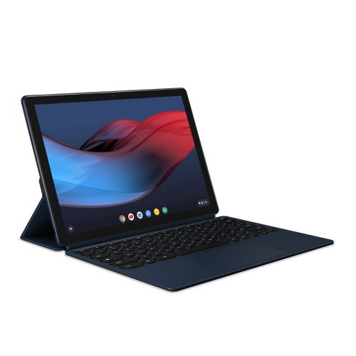 You can now pre-order Google's new Pixel Slate