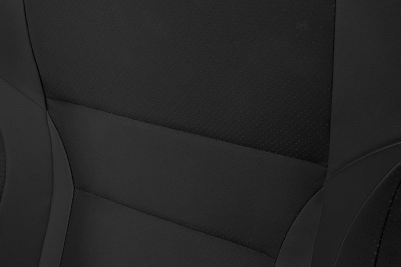 akracing pro gaming chair leather
