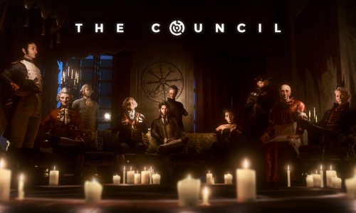 The Council: Episode 5 – Checkmate (review)