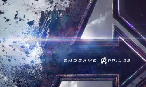 Russo brothers reveal editing is finished for Avengers: Endgame