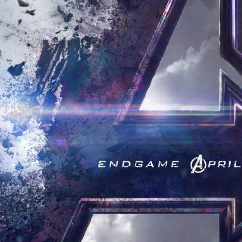 Avengers: Endgame could be 3 hours long with intermission