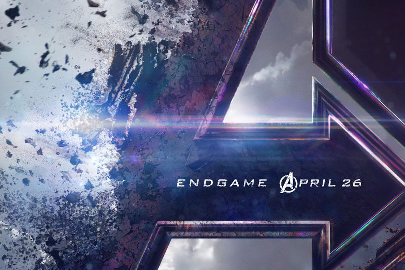 Russo Brothers Reveal Editing Is Finished For Avengers Endgame