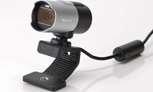 Microsoft to bring 4k webcams to Windows 10 and Xbox One