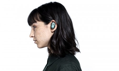 Skullcandy announces Push, its first ever truly wireless earbuds