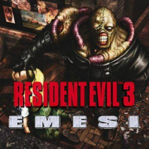 Resident Evil 3: Nemesis is getting remade?