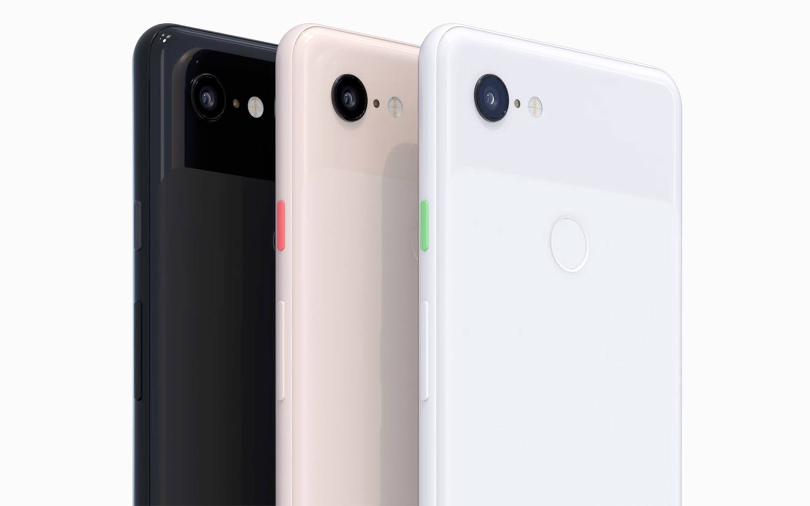 Verizon is launching RCS Chat on the Pixel 3/3XL today - Nerd Reactor