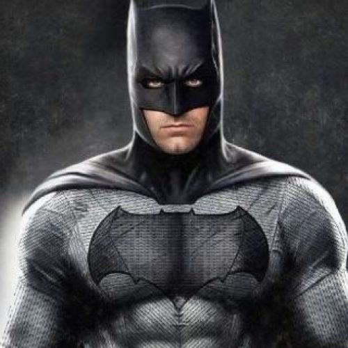 Ben Affleck won't be returning in next Batman film
