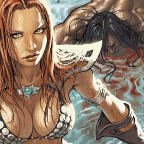 Bryan Singer to remain as Red Sonja director despite sexual abuse accusations