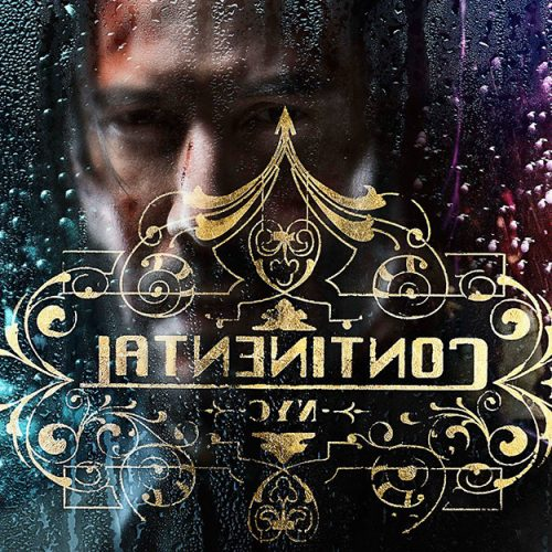 John Wick: Chapter 3 poster and trailer tease are here, trailer coming Thursday