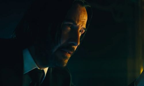John Wick: Chapter 3 – Parabellum trailer is here, aka Keanu vs the World