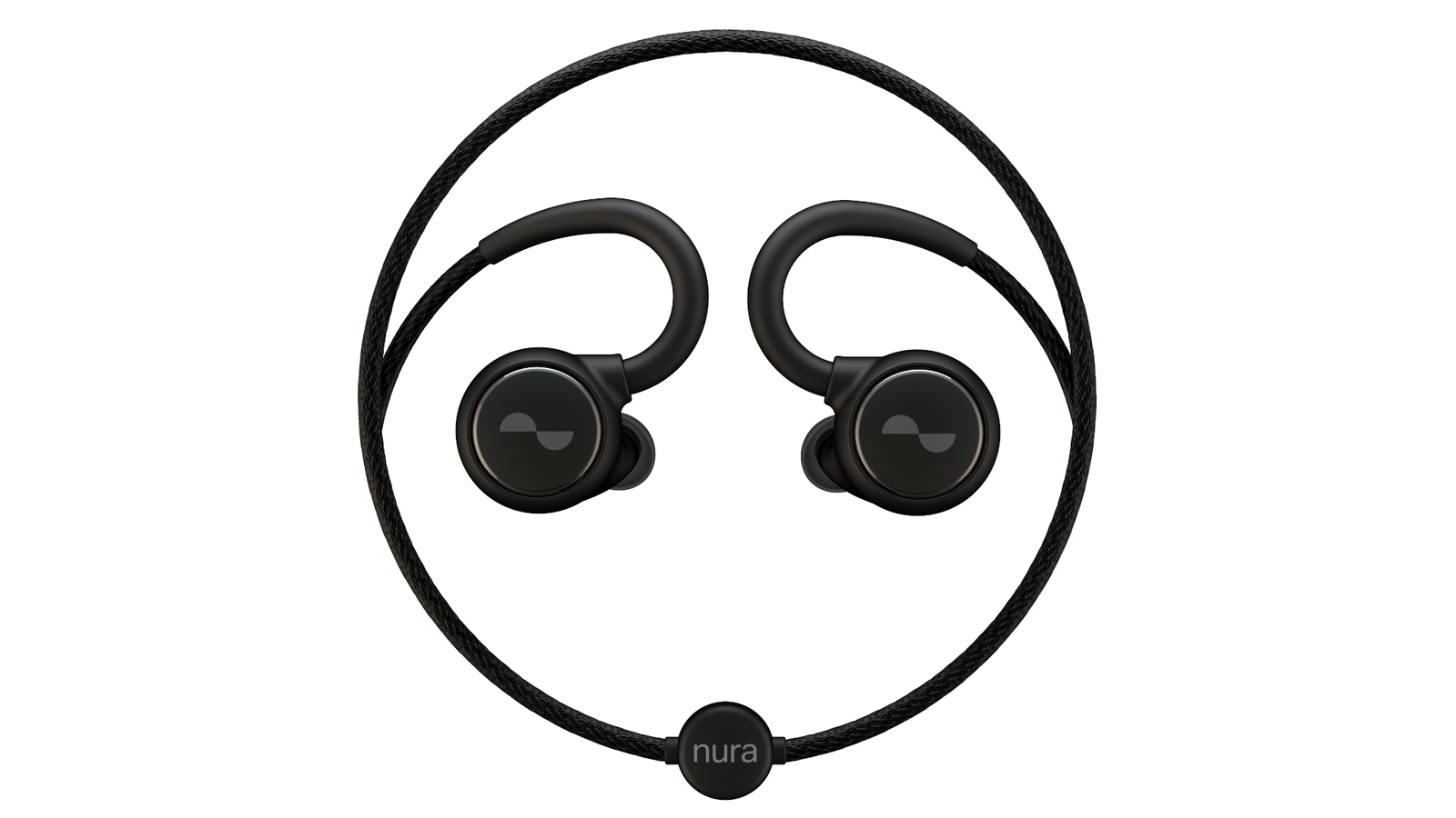 ea1658c112b Nura announces brand new adaptive earphones, the NuraLoop - Nerd Reactor
