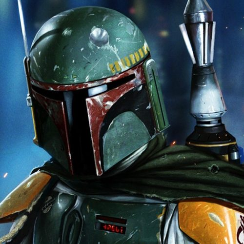 EA seems clueless on making Star Wars games