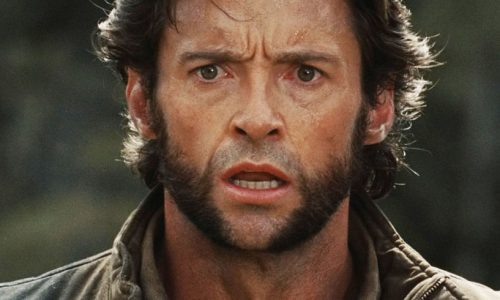 Marvel Studios rumored to do Wolverine series sans Hugh Jackman for Disney Plus