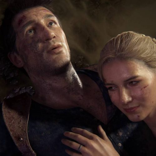 Uncharted movie finds yet another director with 10 Cloverfield Lane's Dan Trachtenberg