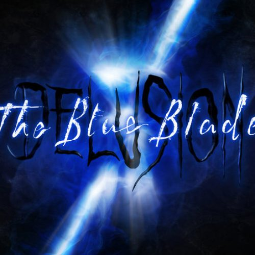 Delusion: The Blue Blade to get a director's cut in spring 2019