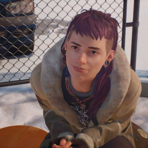 Life is Strange 2: Episode 2 coming this week, new launch trailer
