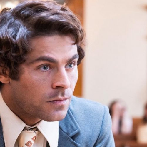 Biopic with Zac Efron as Ted Bundy causes outrage and Venom fans vs Bundy fans