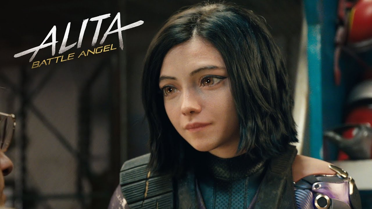 [Obrazek: Alita-Battle-Angel-1.jpg]