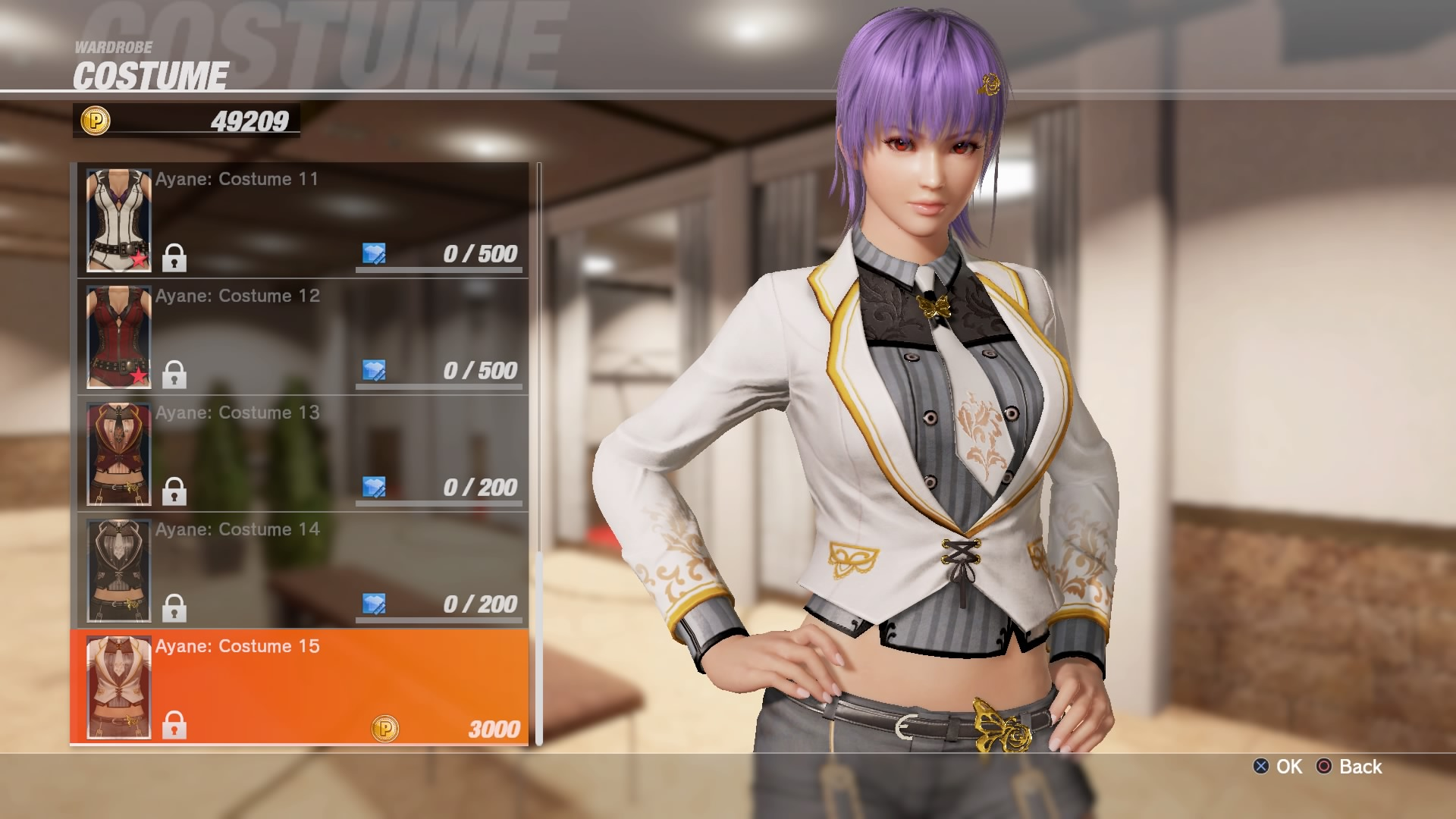 DEAD OR ALIVE 6_20190224131606