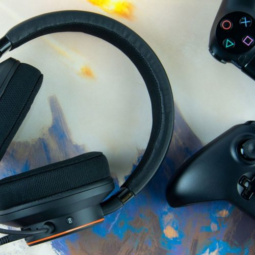 Sound BlasterX H6 Review: Punching above its weight