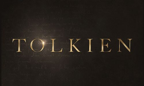 Tolkien teaser trailer shows inspiration for The Lord of the Rings
