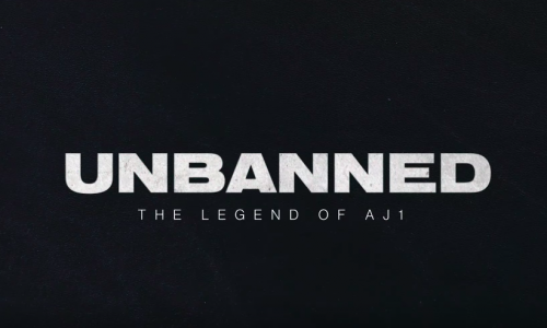 Hulu's Unbanned: The Legend of AJ1 documentary review