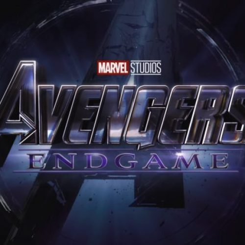 A whole Avengers: Endgame theater has been booked for cancer patients