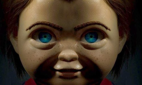 New Child's Play reboot trailer features new version of Chucky
