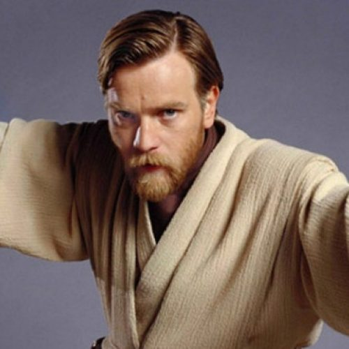 Obi-Wan Kenobi series rumored for Disney Plus
