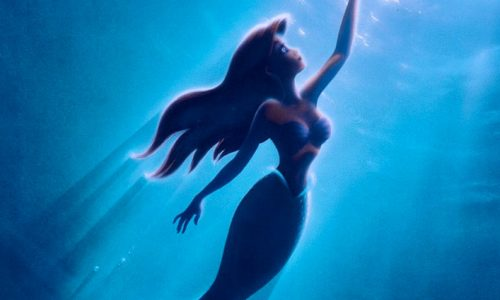 The Little Mermaid: The Signature Collection – Blu-ray Review