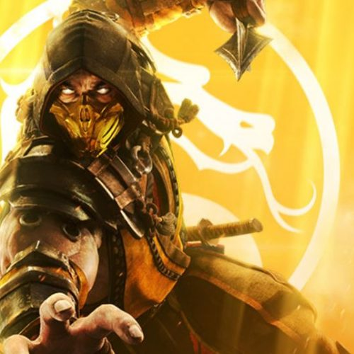 Mortal Kombat 11 Closed Beta starts next week