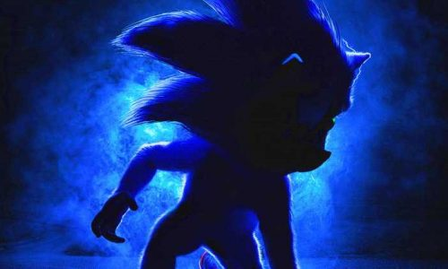 The internet makes fun of Sonic the Hedgehog leaked movie design