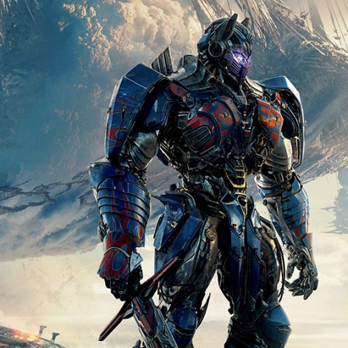 Next Transformers movie will be a sequel to Michael Bay's Transformers films