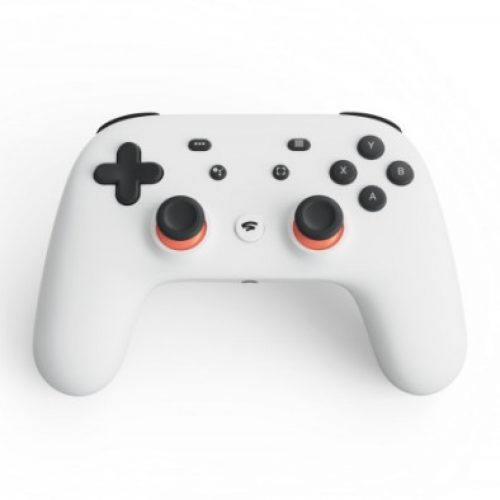 What you need to know about Google's gaming platform, Stadia