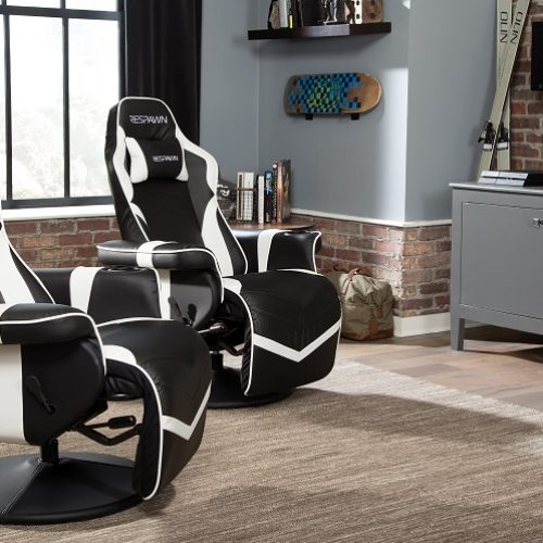 Respawn RSP 900 Review: Finally, a gaming recliner