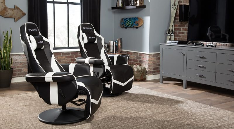 rsp900 chairs